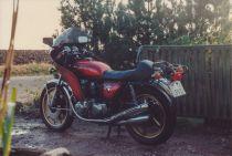 henrik-riger-sommer1984-01