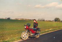 henrik-riger-sommer1984-03