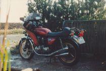 henrik-riger-sommer1984-04