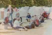 henrik-riger-sommer1984-08