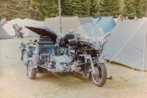 henrik-riger-sommer1984-09