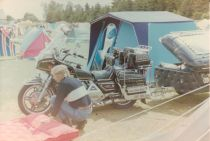henrik-riger-sommer1984-10