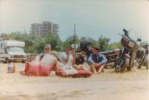 henrik-riger-sommer1984-13