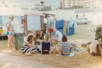 henrik-riger-sommer1984-15
