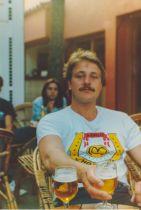 henrik-riger-sommer1984-19