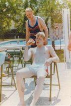 henrik-riger-sommer1984-20
