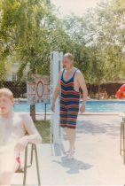 henrik-riger-sommer1984-21