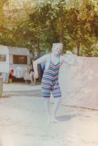 henrik-riger-sommer1984-22