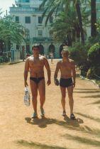 henrik-riger-sommer1984-26