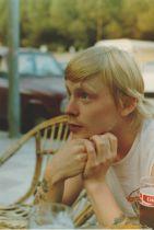 henrik-riger-sommer1984-28
