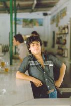 henrik-riger-sommer1984-30