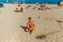 henrik-riger-sommer1984-32