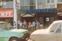 henrik-riger-sommer1984-33