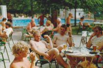 henrik-riger-sommer1984-34