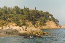 henrik-riger-sommer1984-35