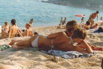 henrik-riger-sommer1984-36