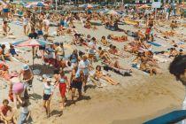 henrik-riger-sommer1984-37