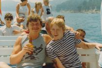 henrik-riger-sommer1984-39