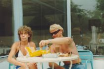 henrik-riger-sommer1984-41