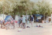 henrik-riger-sommer1984-42