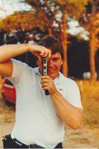 henrik-riger-sommer1984-45