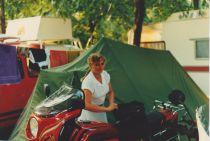 henrik-riger-sommer1984-46