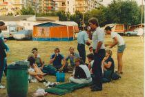henrik-riger-sommer1984-49