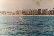 henrik-riger-sommer1984-50