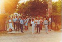 henrik-riger-sommer1984-51