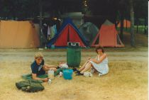 henrik-riger-sommer1984-52