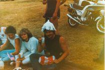 henrik-riger-sommer1984-53