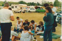 henrik-riger-sommer1984-54