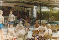 henrik-riger-sommer1984-55