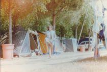 henrik-riger-sommer1984-56