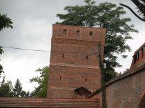 084-PolenBerlin-083