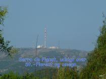 05-2012-0708-409