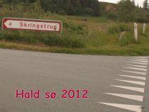 2012-0615-001