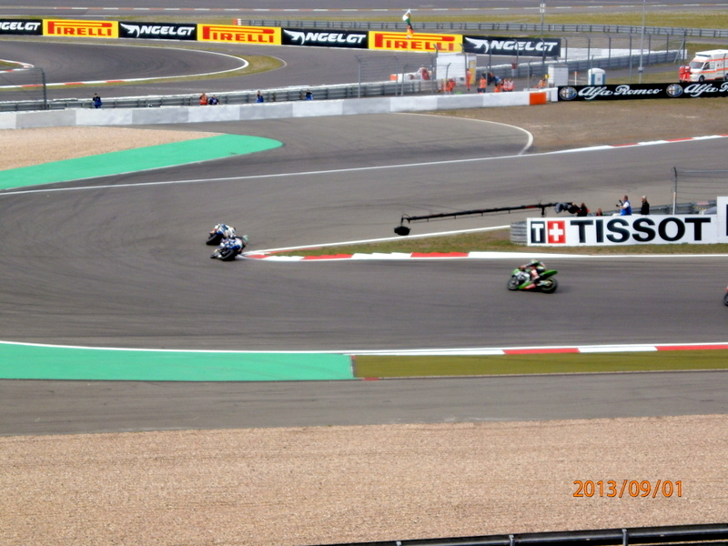 superbike_nurenburgring_2013-011