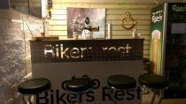 bikersrest05272017-09