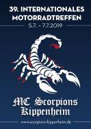 2019-07-06-kippenheim-1