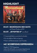 2019-07-06-kippenheim-2