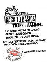 2020-05-16-hammel